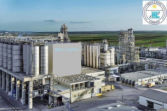 Cồn nước Quận 2   Cồn Thực phẩm   Cồn Mỹ phẩm   Cồn Y tế   Cồn IPA   Cồn công nghiệp   Cồn nước quán ăn   Cồn Ethanol