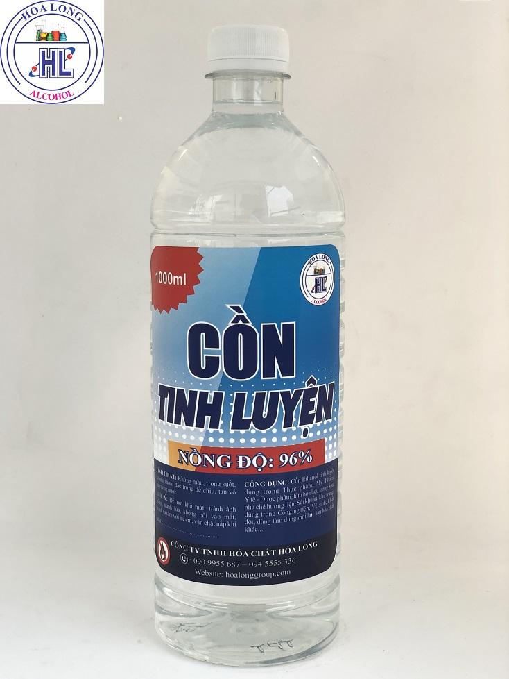 Cồn nước Quận 3 | Cồn Mỹ phẩm | Cồn Y tế | Cồn IPA | Cồn công nghiệp | Cồn nước quán ăn | Cồn Ethanol Cồn Thực phẩm