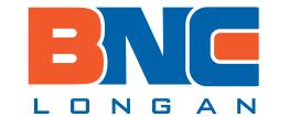 bnclongan.com