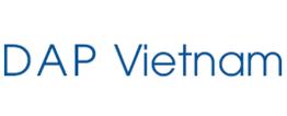 dap-vietnam.com.vn