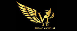 tranh3dphongvanphat.com
