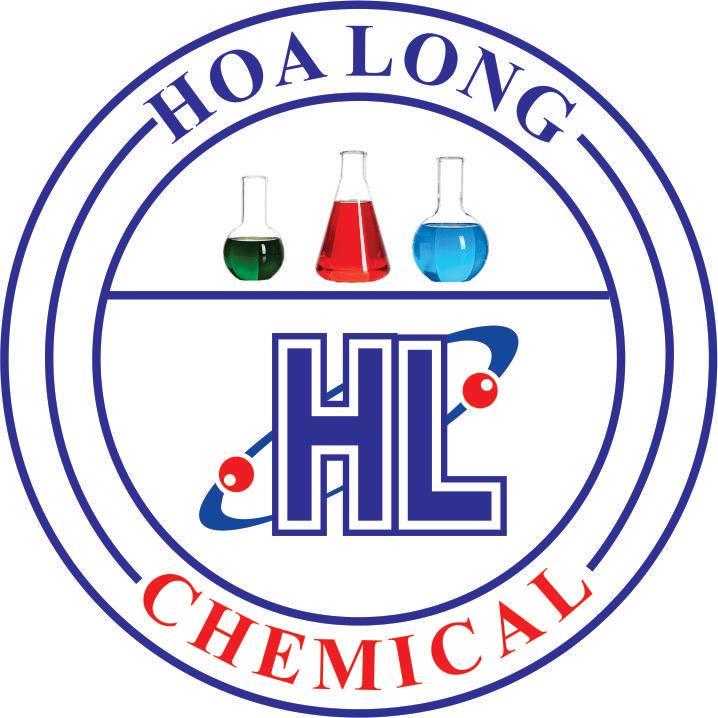 Hóa chất - Dung môi Công nghiệp