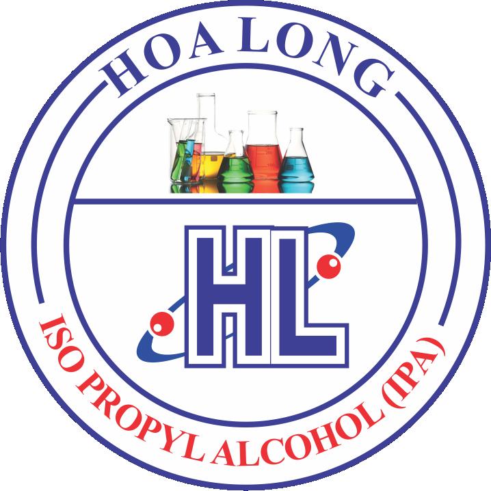 Cồn IPA | Iso Propyl Alcohol | C3H8O