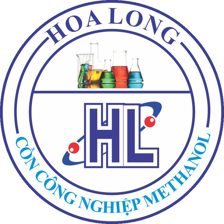 Cồn Công Nghiệp Methanol | Nồng độ 99.9%