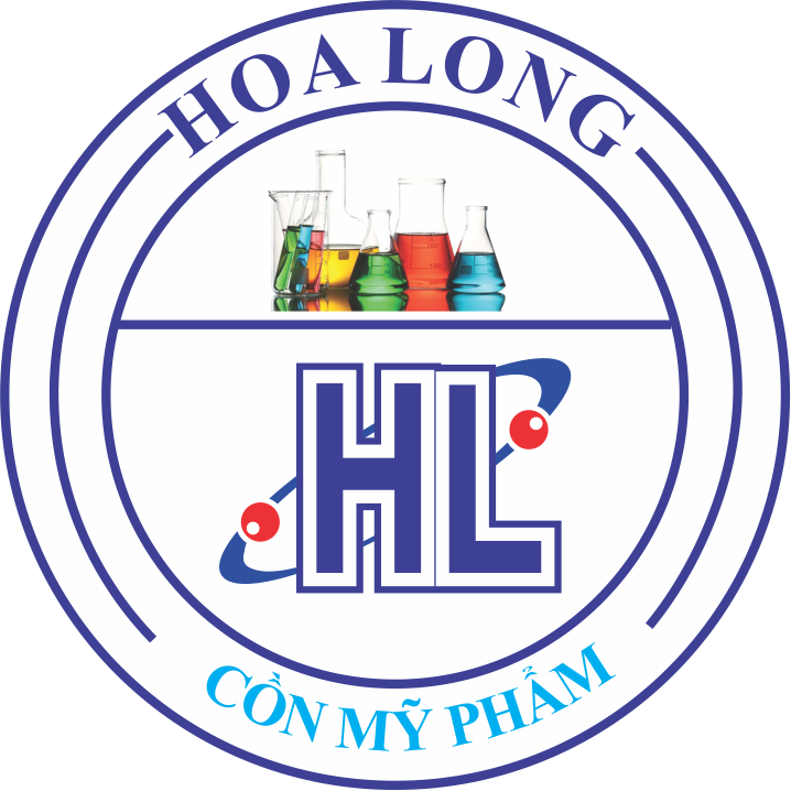 Cồn Mỹ phẩm | Cồn nước Ethanol tinh luyện dùng trong Mỹ phẩm | Cosmetic Alcohol